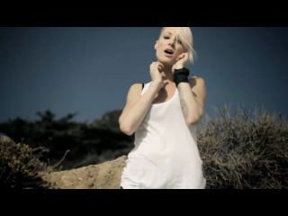 Cosmic Gate feat. Emma Hewitt - Be Your Sound (Official Video) (2011)