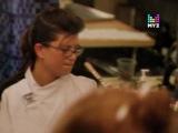 Адская кухня Hell's Kitchen 2 сезон 8 серия