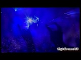 Nightwish - Ghost Love Score (DVD End Of An Era) HD