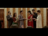 (Невеста моего брата / Mere Brother Ki Dulhan) - Фильм